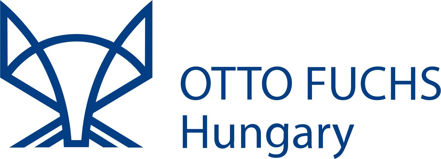Otto-Fuchs Hungary